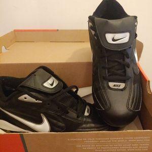 Nike WMNS baseball cleats